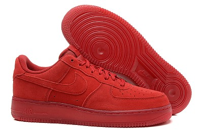 Men AF1 Shoes-095