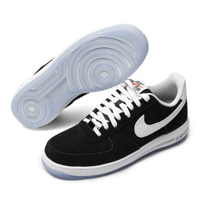 Men AF1 Shoes-096