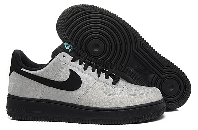 Men AF1 Shoes-098