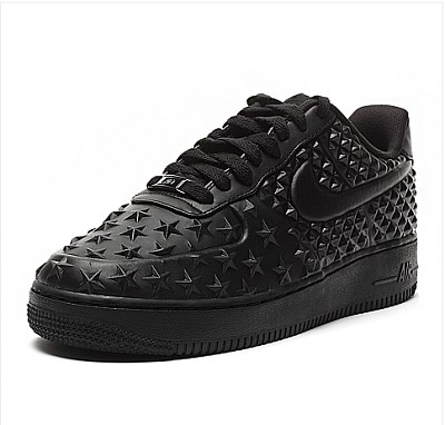 Men AF1 Shoes-103