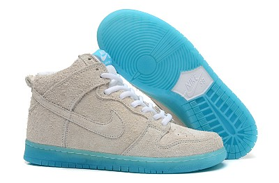Men Dunk High-028