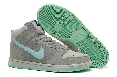 Men Dunk High-029