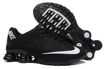 Men Shox Turbo-088