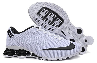 Men Shox Turbo-094