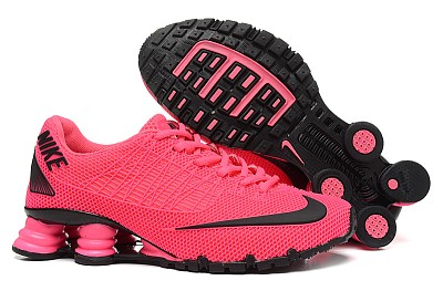 Women Shox Turbo-037