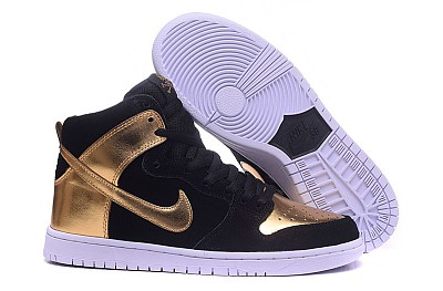 Men Dunk High-032