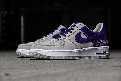 Men AF1 Shoes-171