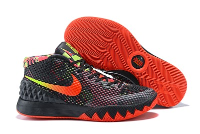Kyrie Irving-121