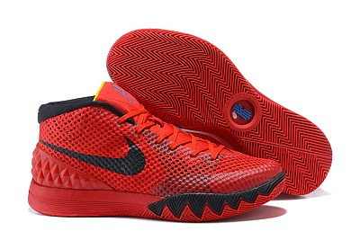 Kyrie Irving-122