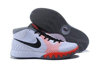 Kyrie Irving-125