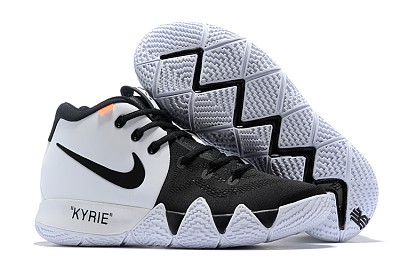 Kyrie Irving-173