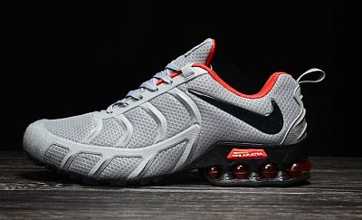 Men Shox Ultra-006