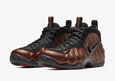 Air Foamposite One-166
